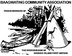 Baagwating Community Association