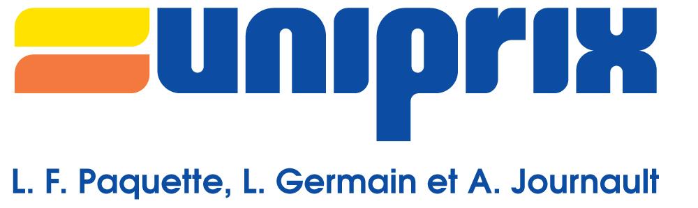 Uniprix_Logo HD.jpg