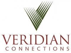 Veridian Connections Logo
