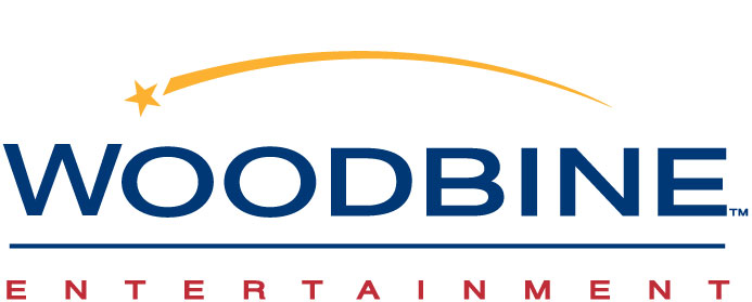Woodbine Entertainment Logo