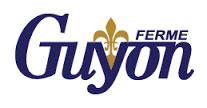 logo_Ferme_Guyon.jpg