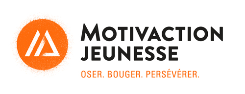 C_Motivaction_Jeunesse